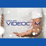 Vidéocom